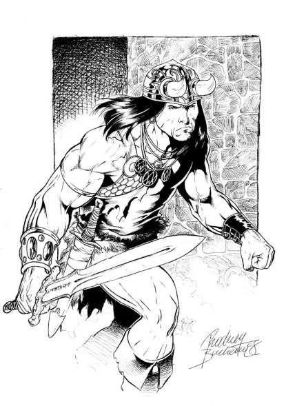 conan_the_cimmerian_by_buchemi-1