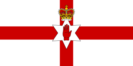 Flag_of_Northern_Ireland