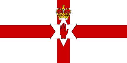 Flag_of_Northern_Ireland