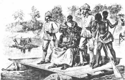hebrewisms of west africa ashanti levi israelites