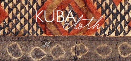 kuba-cloth-header