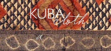 kuba-cloth-header