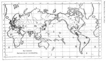 map_Swastika