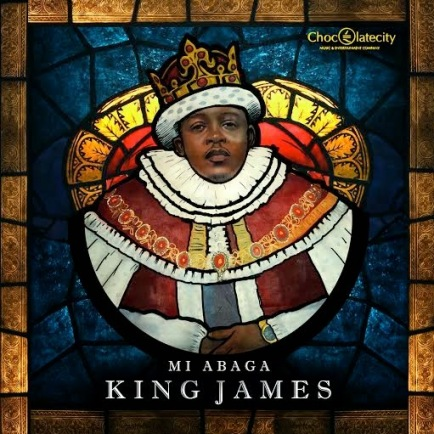 MI-Abaga-King-James