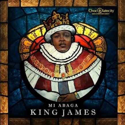 MI-Abaga-King-James