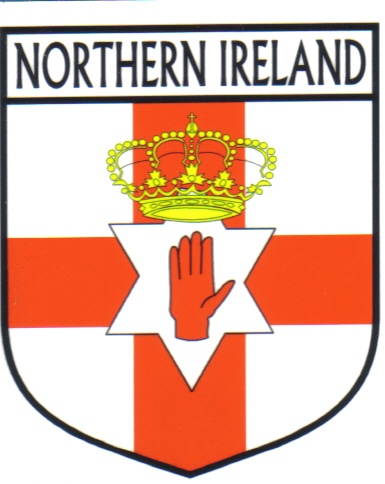 northern_ireland_flag_crest