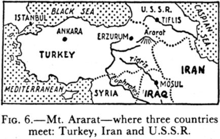 p.55.mt.ararat.map