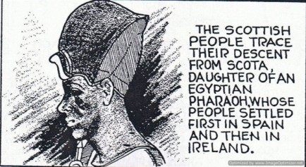 Scotia-Daughter-Of-An-Egyptian
