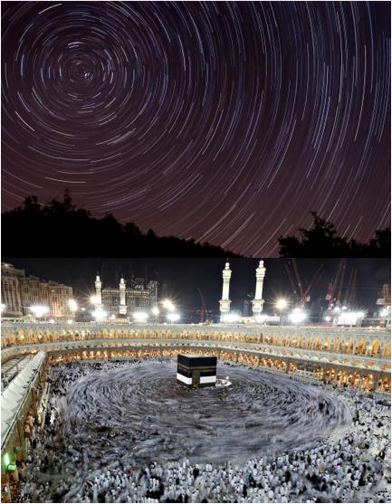 kaaba stone cherish blackstone islam