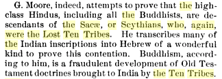 The Jewish Encyclopedia, edited by Isidore Singer, Cyrus Adler, PG 250