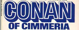 conan cimmeria 2