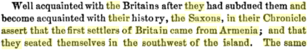 scythians israelites britain ireland scotland 1