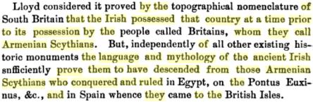 scythians israelites britain ireland scotland 4