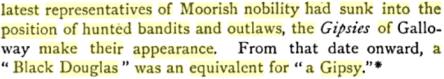 Ancient and Modern Britons: A Retrospect, Volume 1, PG 215