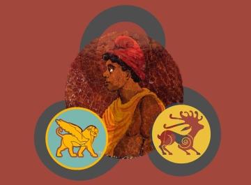 scythians-icon