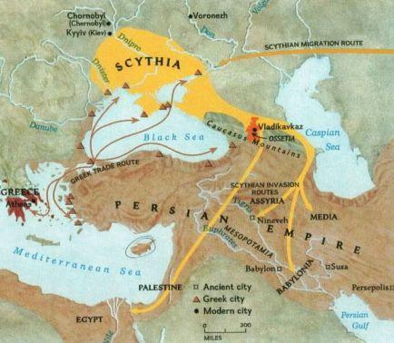 scythians_map
