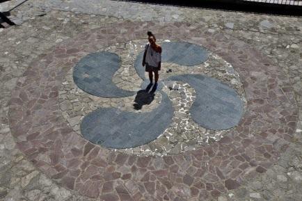 Swastika San Juan