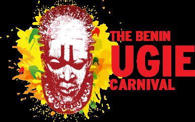 the-benin-ugie-carnival-logo