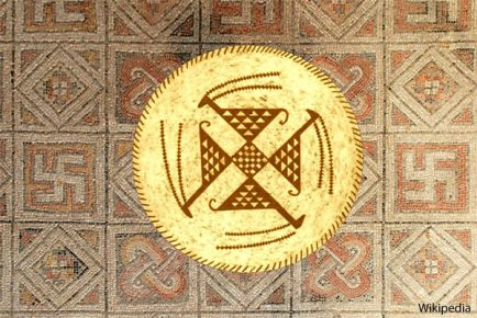 the-symbol-of-the-swastika-and-its-12000-year-old-history
