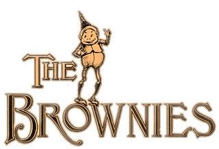 the_brownies