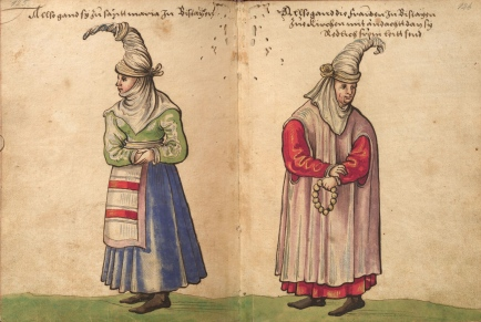 Weiditz_Trachtenbuch_ basque