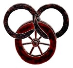 Wheel-of-Time_small