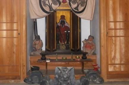 aryan saka-scythian buddha