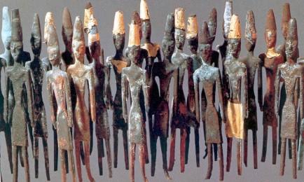 phoenicians 1
