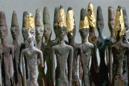 phoenicians 2