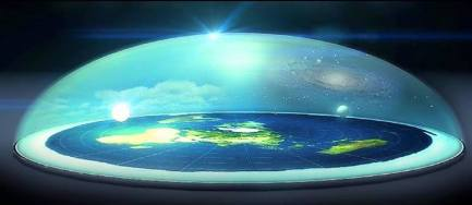 flat-earth-models-1