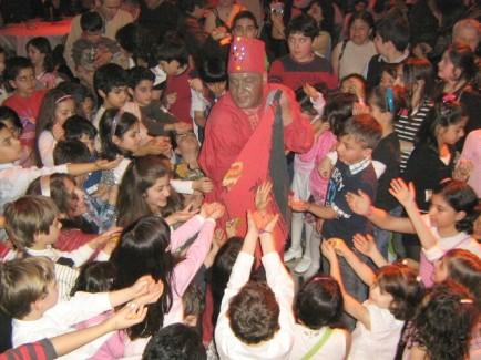 haji firruz aryan