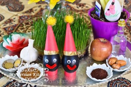 haji-firouz-eggs