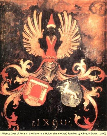 moorish-peerage