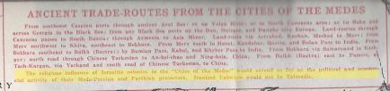 persian-jews-non-talmudic-1 allen h godbey Lost Tribes a Myth pg 366