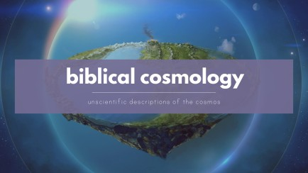 postheader_bible_cosmology_flat_earth