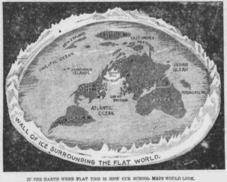 prog_flat_earth_map_news