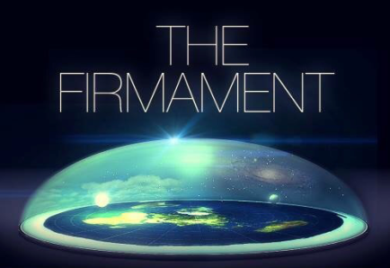 the firmament