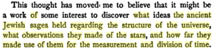 The Observatory, Volume 29, By Royal Astronomical Society (Gran Bretaña), PG 122