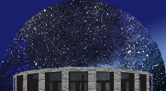 stonehenge-dome-3