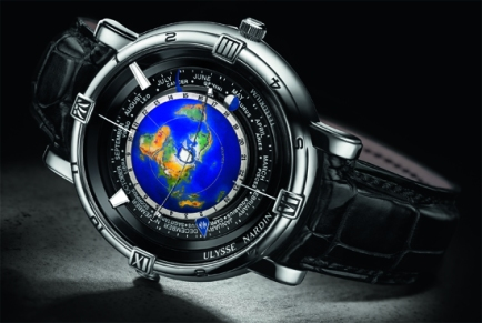 tellurium Johannes kepler flat earth watch clock