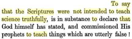 zetetic astronomy pg 185
